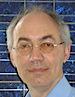 Bruce Cross's photo - Managing Director of GB-Sol