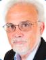 Bruce Gordon's photo - President & CEO of GeoDigital