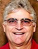 Bruce Hensley's photo - CEO of PSIGEN