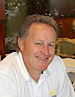 Bruce Johnson's photo - President of Viking Forest Products