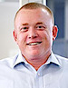 Bruce Maclennan's photo - CEO of Pickles