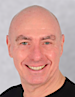 Bruce Rayner's photo - CEO of Duologi Finance Solutions Provider