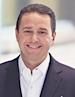 Bruce Zicari's photo - CEO of The Bonadio Group