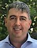 Bryan Gobbett's photo - CEO of RackWare