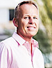 Bryan Hansel's photo - CEO of Chanje Energy