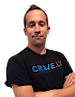 Bryan Long's photo - Founder of Crave.ly