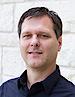 Bryan Menell's photo - CEO of Verimos, Inc