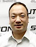 Bryan Pang's photo - CEO of Solution Financial