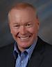 Bryan Schutjer's photo - CEO of Safeware