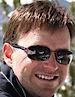Bryan Tudhope's photo - President & CEO of VA Filtration