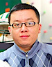 Bryan Xiao's photo - Founder & CEO of Qyer