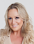 Bryanne Lawless-DeGoede's photo - Founder & CEO of BLND PR