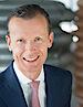 Burkhard Mollen's photo - CEO of NORRES