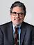 Burr Smith's photo - Chairman & CEO of Broadsign
