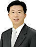 Byeong-yong Lim's photo - President & CEO of GS E&C