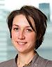 Cecile Nagel's photo - CEO of EuroCCP