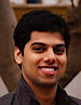 Abhishek Soni's photo - Co-Founder of Tax2win