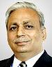 CP Gurnani's photo - Managing Director & CEO of Tech Mahindra