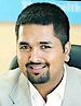 CS Sudheer's photo - Founder & CEO of IndianMoney