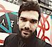 Caglar Dursun's photo - Founder of Big Crunch Digital