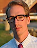 Caleb Elston's photo - Co-Founder & CEO of Delighted