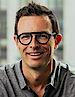Calvin McDonald's photo - CEO of Lululemon