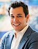Camilo Martinez's photo - Co-Founder & CEO of LEAL