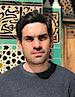 Camilo Sanchez's photo - Co-Founder & CEO of Laika