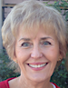 Candace Cox's photo - Founder & CEO of UNIVentures