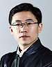 Cao Zhigang's photo - President of Goldwind Science