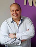 Carl Churchill's photo - Managing Director of NetPay