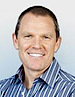 Carl Daikeler's photo - Chairman & CEO of Beachbody