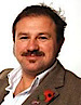 Carl Radley's photo - Founder of Radley Yeldar