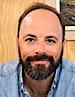 Carl Silbersky's photo - CEO of BIMobject