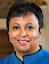 Dr. Carla Hayden's photo - CEO of Library of Congress