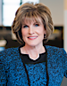 Carlene Wilson's photo - President & CEO of Atmosphere Commercial Interiors