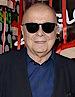 Carlo D'Amario's photo - CEO of Vivienne Westwood