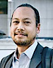 Carlo Perez's photo - CEO of Swift Medical