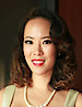 Carol Chen's photo - Founder of Covetella