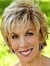 Carol Morgan's photo - Founder of Heart Hunters