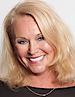 Carol Riffert's photo - General Manager of FirstCom Music