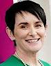 Carolan Lennon's photo - CEO of eir