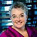 Carole Wedge's photo - CEO of Shepley Bulfinch