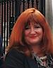 Caroline Fox's photo - CEO of  Twin Group