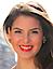 Caroline Ghosn's photo - Founder & CEO of Levo League