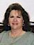 Caroline Hesseltine's photo - CEO of Abc/associated Benefit Consultants