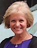 Carolyn Cassin's photo - President & CEO of Miwf