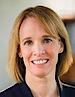 Carrie Hartin's photo - President of Network Media Partners