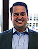 Carson Conant's photo - Founder & CEO of Mediafly
