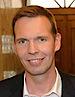 Carsten Buhr's photo - Managing Director of De Gruyter Online